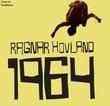 """""""1964"""" av Ragnar Hovland"""