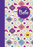 """Bebe"" av Bente Bratlund"