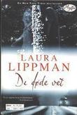 """""""What the Dead Know A Novel"""" av Laura Lippman"""