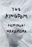 """""""The Kingdom"""" av Fuminori Nakamura"""
