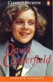 """""""David Copperfield - level 3"""" av Charles Dickens"""