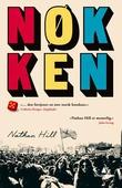 """""""Nøkken"""" av Nathan Hill"""