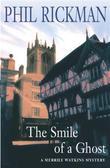 """""""The Smile of a Ghost (Merrily Watkins Mysteries)"""" av Phil Rickman"""