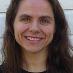 Anne Charlotte Valaker Bruheim