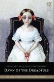 """Dawn of the dreadfuls"" av Jane Austen"