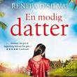 """""""En modig datter"""" av Renita D'Silva"""