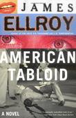 """American Tabloid - A Novel"" av James Ellroy"
