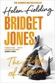 """Bridget Jones - the edge of reason"" av Helen Fielding"