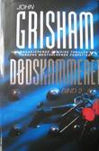 """""""Dødskammeret"""" av John Grisham"""