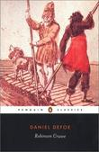 """""""Robinson Crusoe (Penguin Classics)"""" av Daniel Defoe"""