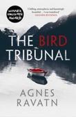 """""""The bird tribunal"""" av Agnes Ravatn"""