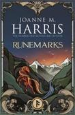 """""""Runemarks"""" av Joanne Harris"""