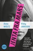 """Jenta fra Mars"" av Anna Woltz"
