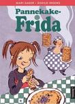 """""""Pannekake-Frida"""" av Mari Sager"""