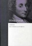 """""""Tanker"""" av Blaise Pascal"""
