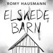 """""""Elskede barn"""" av Romy Hausmann"""