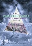 """Northern lights - the graphic novel"" av Philip Pullman"