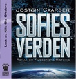 """""""Sofies verden"""" av Jostein Gaarder"""