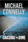 """Chasing the dime"" av Michael Connelly"