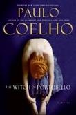 """""""The witch of Portobello"""" av Paulo Coelho"""