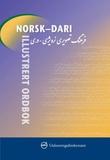 """""""Norsk-dari illustrert ordbok"""" av Tove Bjørneset"""