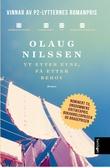 """""""Yt etter evne, få etter behov"""" av Olaug Nilssen"""