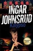 """""""Kalypso"""" av Ingar Johnsrud"""