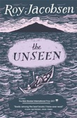 """""""The unseen"""" av Roy Jacobsen"""