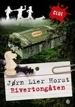 """""""Rivertongåten"""" av Jørn Lier Horst"""