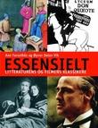 """""""Essensielt litteraturens og filmens klassikere"""" av Ane Farsethås"""