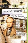 """""""Darwins verden"""" av Dag O. Hessen"""