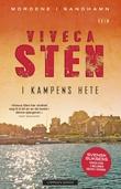 """""""I kampens hete"""" av Viveca Sten"""