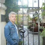 Bjørn Solberg