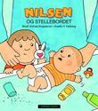 """""""Nilsen og stellebordet"""" av Bodil Vidnes-Kopperud"""
