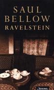 """""""Ravelstein"""" av Saul Bellow"""