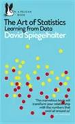 """The Art of Statistics - Learning from Data"" av David Spiegelhalter"