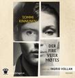 """""""Der fire veier møtes"""" av Tommi Kinnunen"""