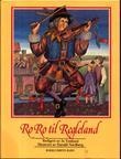 """Ro, ro til Regleland"" av Jo Tenfjord"