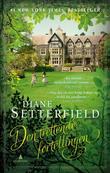 """""""Den trettende fortellingen"""" av Diane Setterfield"""