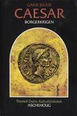 """""""Borgerkrigen"""" av Gaius Julius Caesar"""