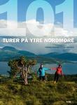 """""""101 turer på Ytre Nordmøre"""" av Håvard Johansen"""