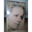 """""""Forandringen"""" av Liv Ullmann"""