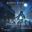 """""""Kaosparalysatoren"""" av Bobbie Peers"""
