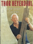 """""""Pyramidene i Tucume"""" av Thor Heyerdahl"""
