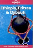 """Ethiopia, Eritrea and Djibouti"" av Frances Linzee Gordon"