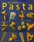 """En verden av pasta"" av Günter Beer"