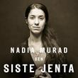 """Den siste jenta"" av Nadia Murad"