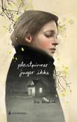 """""""Plastpinner juger ikke"""" av Lise Knudsen"""