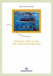 """""""Samisk religion og læstadianisme"""" av Roald Kristiansen"""