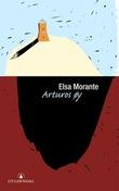 """""""Arturos øy"""" av Elsa Morante"""